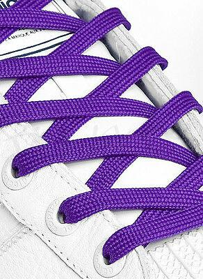 ShoeLaces Flat