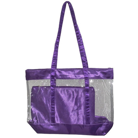 Wynell Tote Bag Set