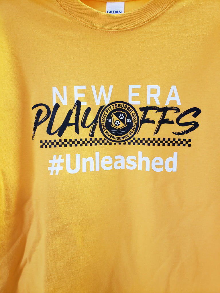 Playoff Long sleeve shirt