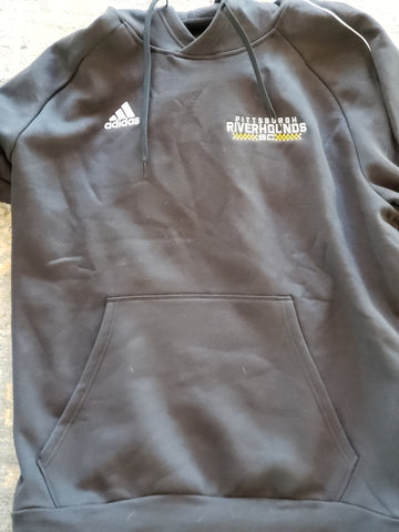 f1af64d3c Products – Pittsburgh Riverhounds SC Team Store
