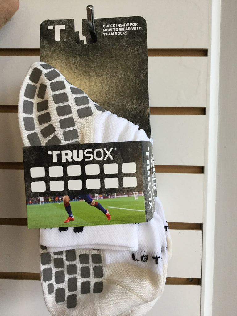 Trusox Ankle Length Socks