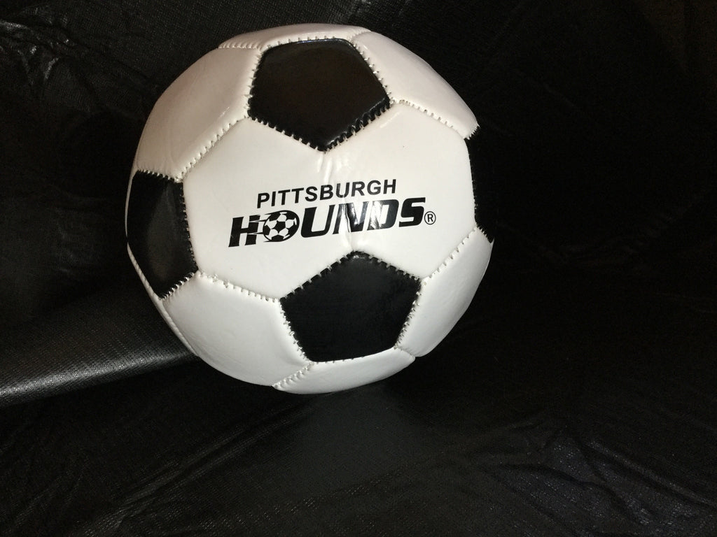 Soccer mini Ball