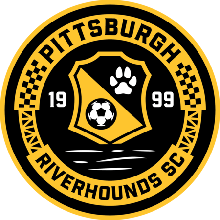 Pittsburgh Riverhounds SC Team Store