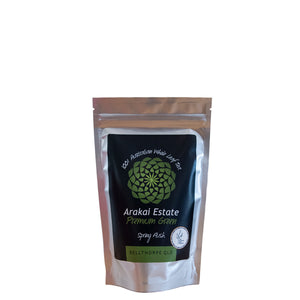 Arakai Estate Premium Tea Spring Flush 100g