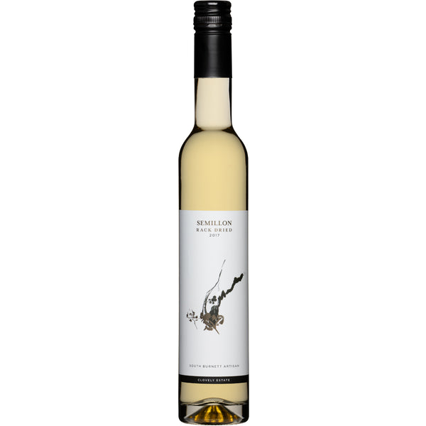 Rack Dried Semillon 2017