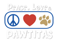 Pawtitas Pet dog and cat designer accesories