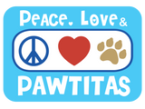 pawtitas official logo