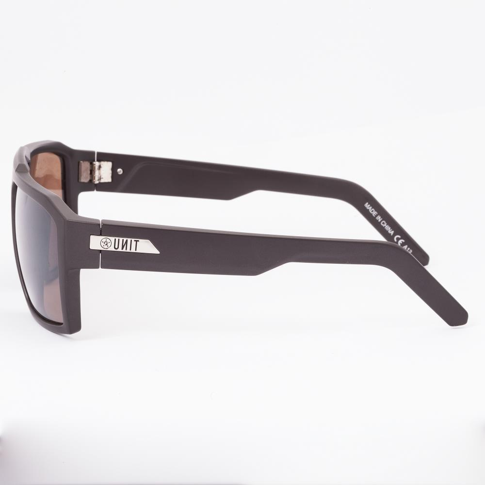 Black Widow Eyewear Bronze