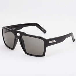 Black Widow Eyewear - Black