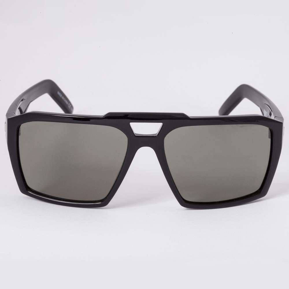 Black Widow Eyewear Black