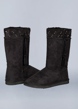 Bella Ladies Boot