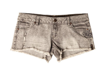 Vapour Ladies Shorts