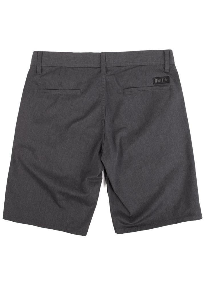 Platinum Walkshort