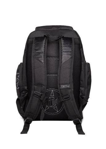 Riders Backpack