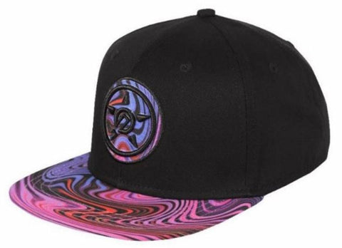 Motion Youth Cap