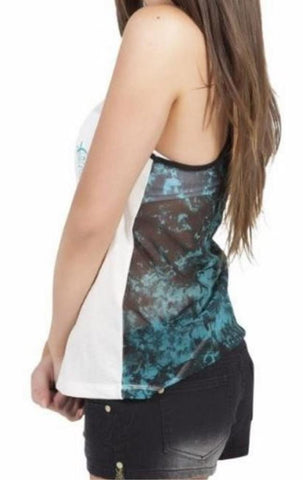 Muse Ladies Tank