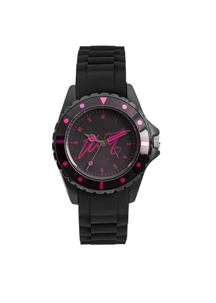 Pasadena Ladies Watch