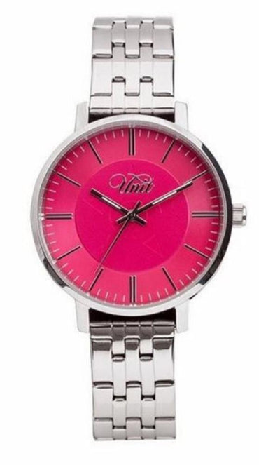 Belle Ladies Watch