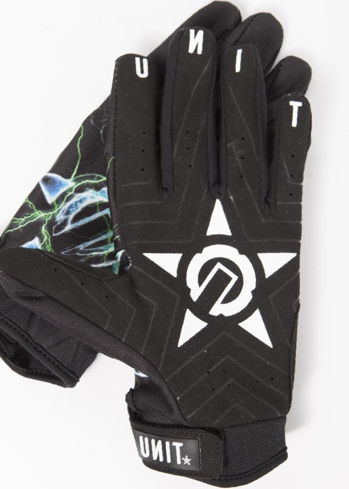 Volt Gloves