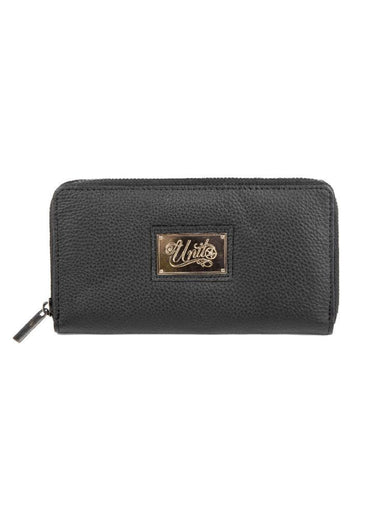 Loft Ladies Leather Wallet