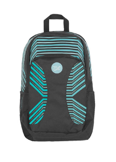 Willo Ladies Backpack