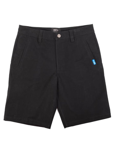 Strike Walkshort