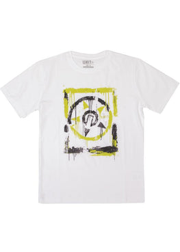 Confine Youth Tee