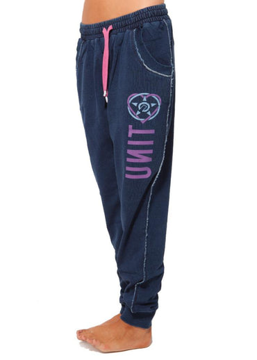 Highway Ladies Trackpant