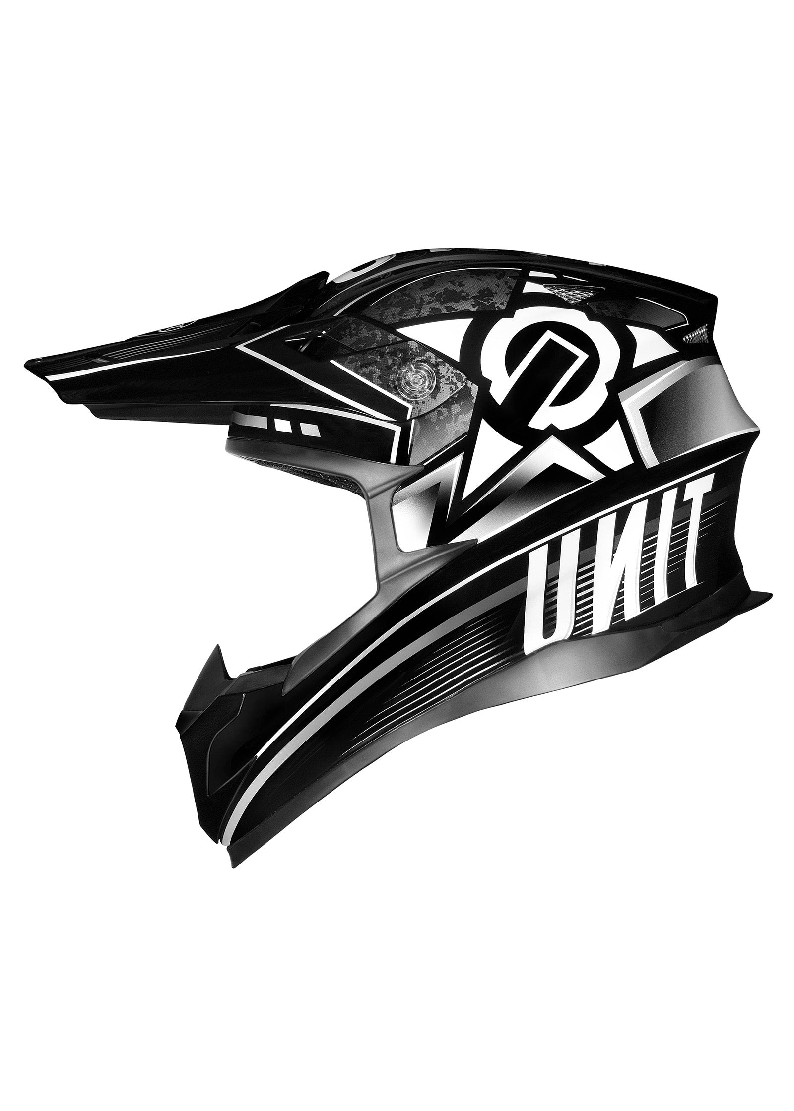 X4.5 Alliance Helmet