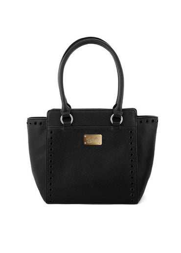 Cruiser Ladies Handbag