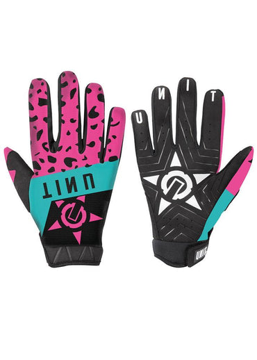 Rocksett Ladies Gloves