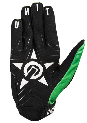 Dash Youth Gloves