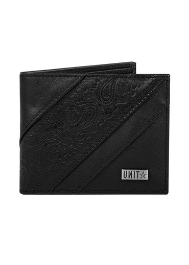 Combined Wallet