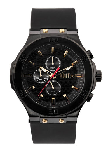 Bolt Sport Watch