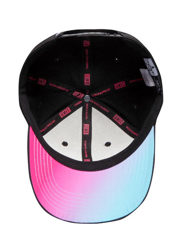 Utopia Ladies Cap