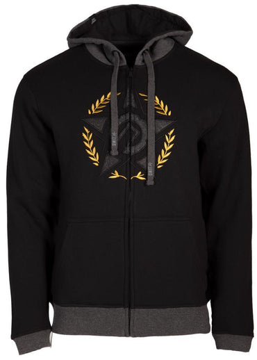 Showdown Hoody