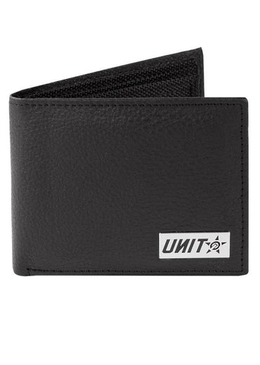 Authority Wallet