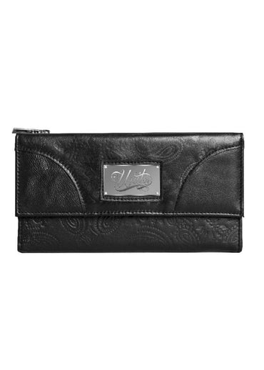 Solace Ladies Wallet