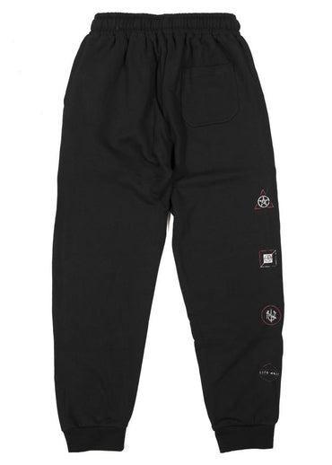Conduct Youth Trackpant