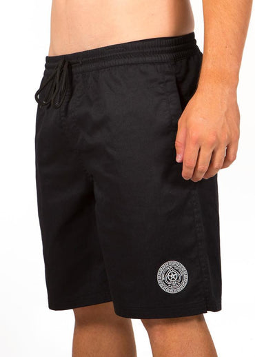 King Pin Boardshort
