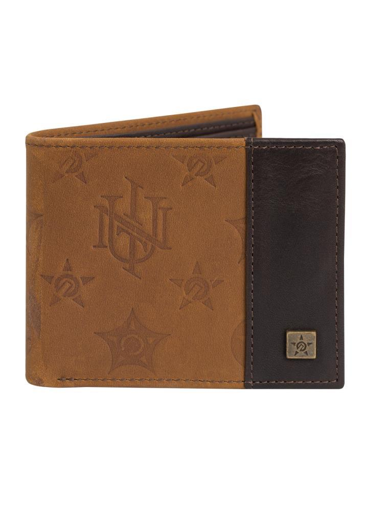 Tippin Leather Wallet