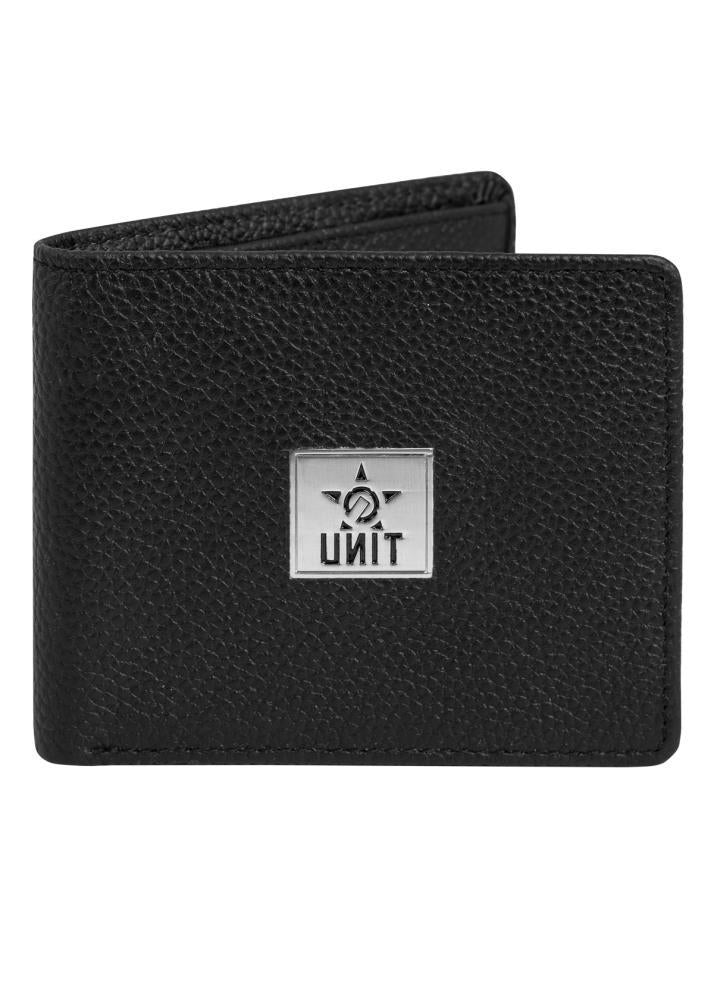 Excile Leather Wallet