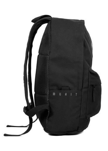 Heist Backpack