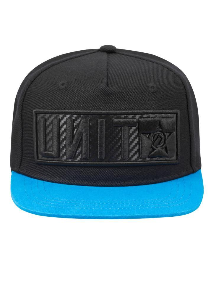 Raid Youth Cap