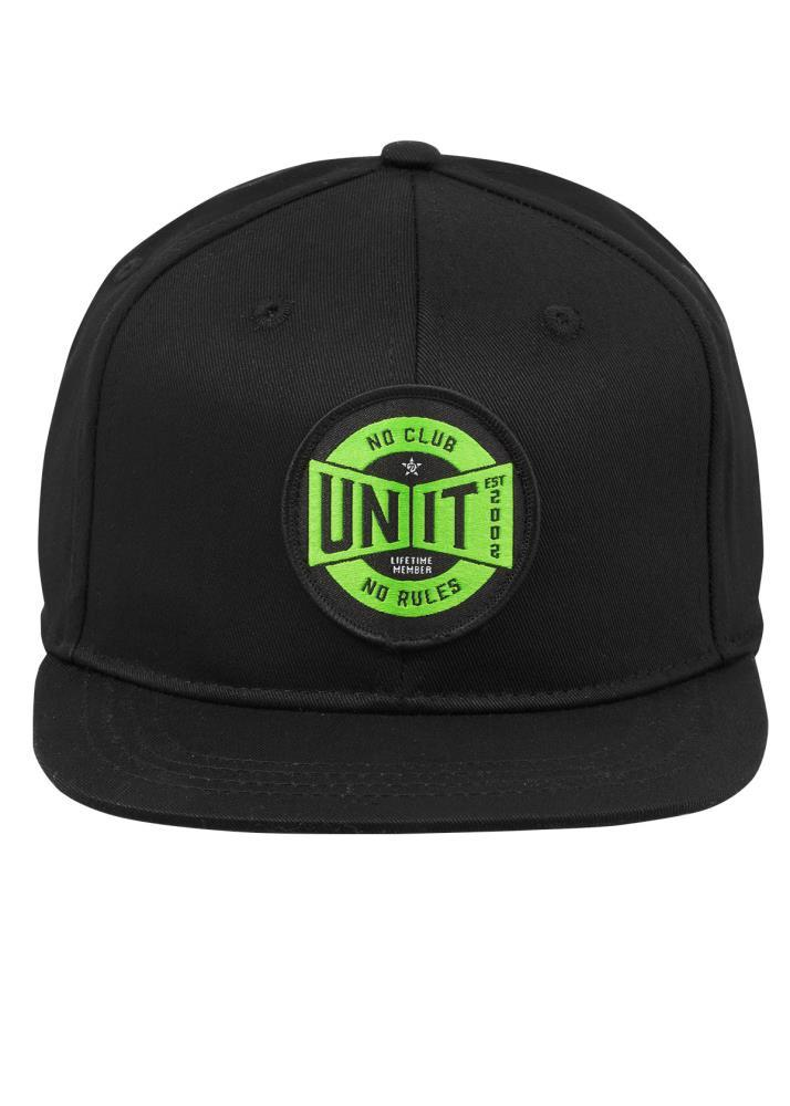 Govern Youth Cap
