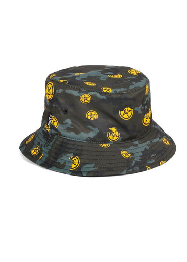 Smuggler Kids Reversible Bucket Hat