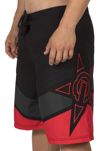 Shaft Boardshort