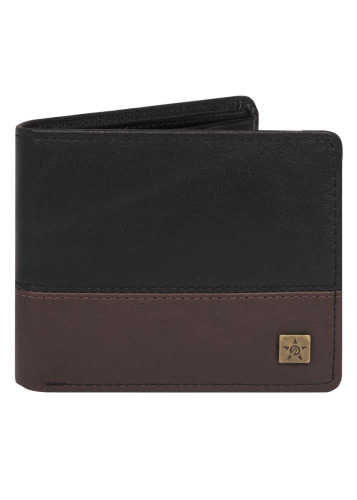 Legion Leather Wallet