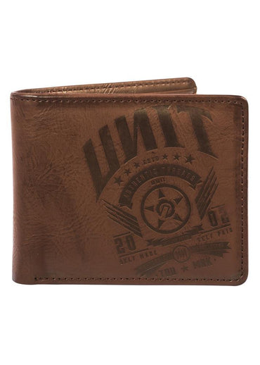 Chapter Wallet