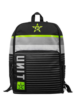 Base Line Backpack